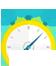 votre devis mutuelle entreprise en 2 minutes chrono